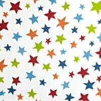Superstar Fabric - Paintbox