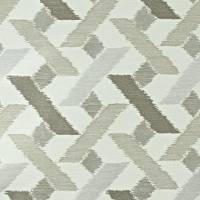 Axis Fabric - Latte