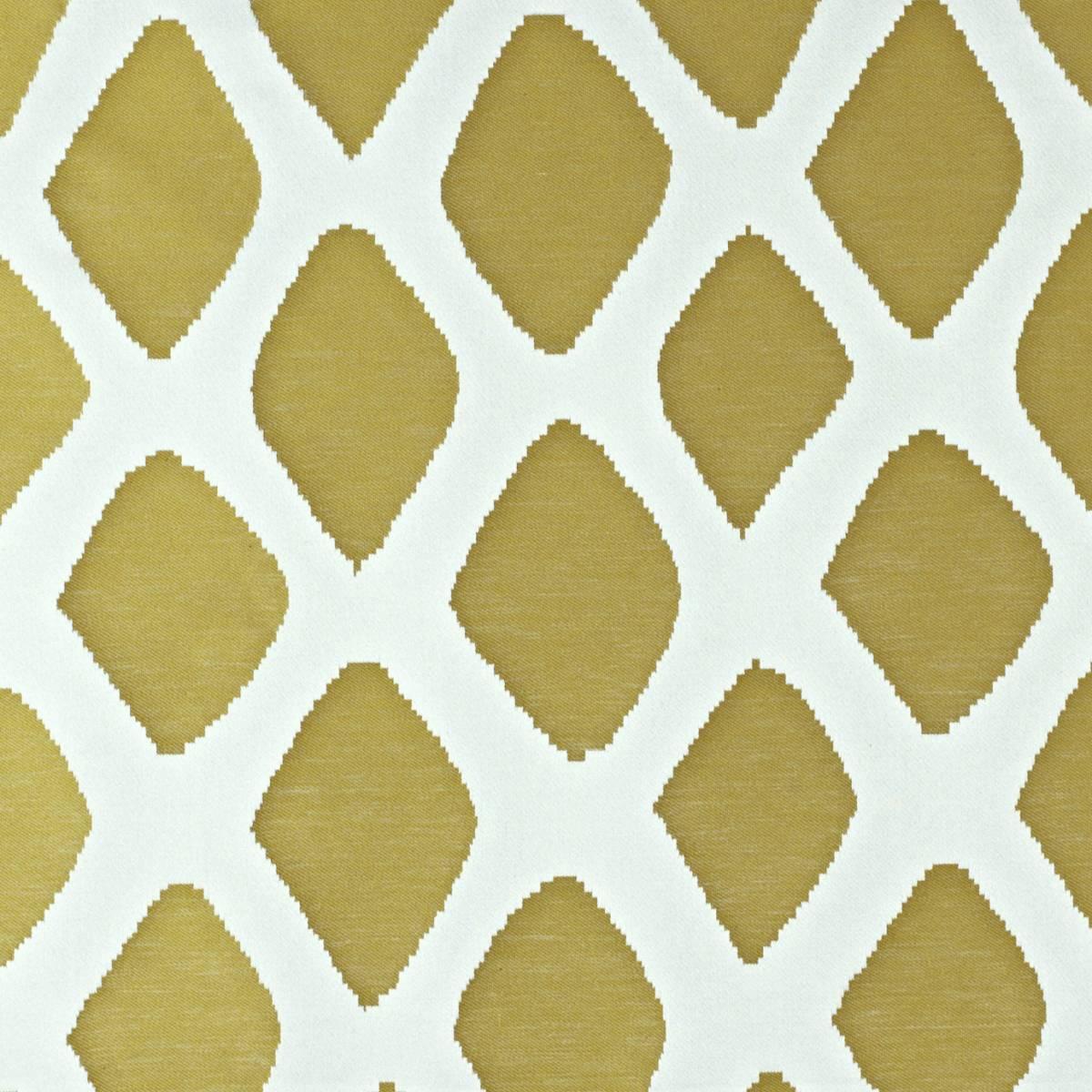 Luna fabric sulphur 1729 576 prestigious textiles - Luna textil ...