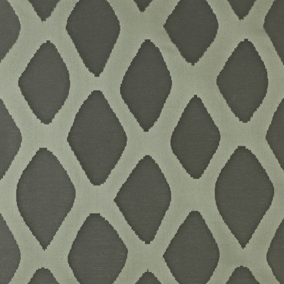 Luna fabric pewter 1729 908 prestigious textiles - Luna textil ...