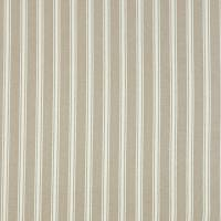 Coniston Fabric - Sandstone
