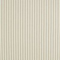 Fairfield Fabric - Sandstone