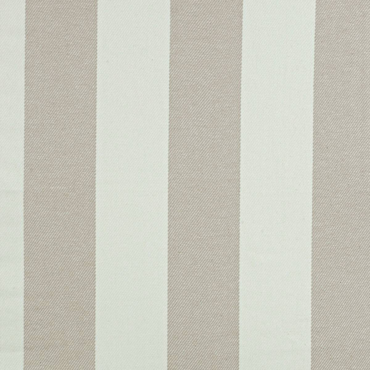 Roman Blinds In Kendal Fabric Sandstone 1757 510