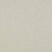Lindale Fabric - Sandstone