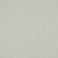 Lindale Fabric - Stone