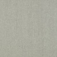 Lindale Fabric - Granite