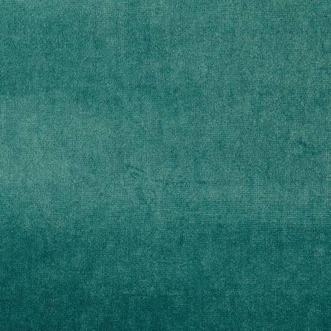 Velour Fabric Pacific 7150 701 Prestigious Textiles