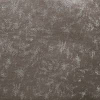 Opal Fabric - Heather