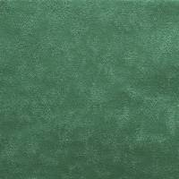 Opal Fabric - Malachite