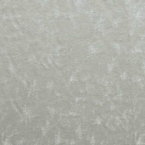 Opal Fabric Sterling 7151 946 Prestigious Textiles