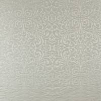Ashburton Fabric - Parchment