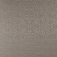 Ashburton Fabric - Sable