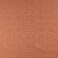 Ashburton Fabric - Paprika