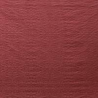 Ashburton Fabric - Chianti