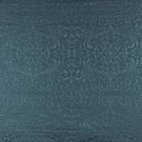 Ashburton Fabric - Navy