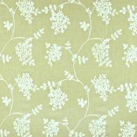 Honiton Fabric - Willow