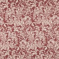 Ivybridge Fabric - Chianti