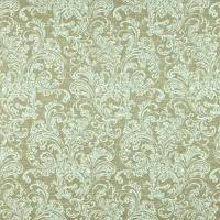 Ivybridge Fabric - Willow
