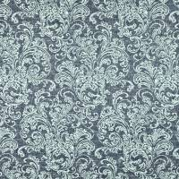 Ivybridge Fabric - Denim