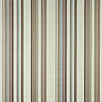 Sidmouth Fabric - Sable