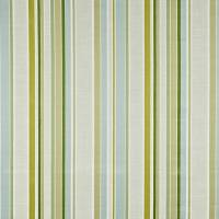 Sidmouth Fabric - Willow