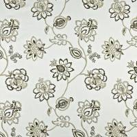 Tiverton Fabric - Parchment