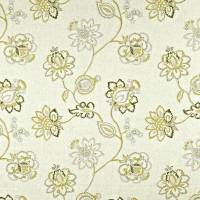 Tiverton Fabric - Willow