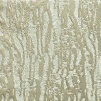 Dune Fabric - Savanna