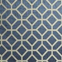 Geo Fabric - Colonial