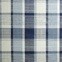 Ratio Fabric - Colonial
