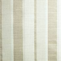 Relief Fabric - Pearl