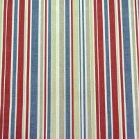 Spinnaker Fabric - Antique
