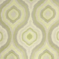 Magnesium Fabric - Citron