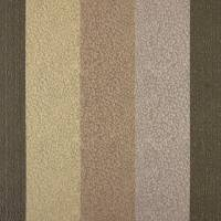 Nickel Fabric - Mocha