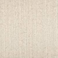 Platinum Fabric - Oyster