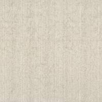 Platinum Fabric - Linen