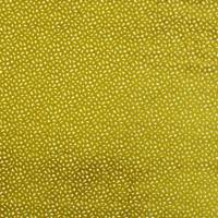 Comet Fabric - Citron
