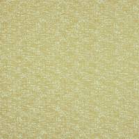 Jupiter Fabric - Citron