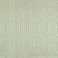 Mercury Fabric - Vellum