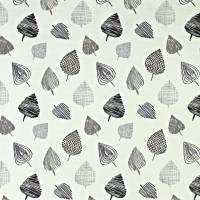 Freya Fabric - Graphite