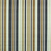Ingrid Fabric - Ochre