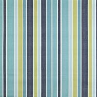 Ingrid Fabric - Marine
