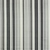 Ingrid Fabric - Graphite