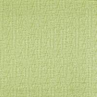 Klara Fabric - Apple