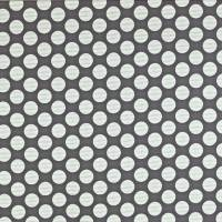 Pia Fabric - Graphite