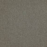 Finlay Fabric - Bracken