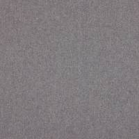 Finlay Fabric - Quartz