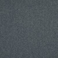 Finlay Fabric - Denim