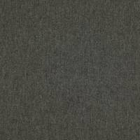 Finlay Fabric - Graphite