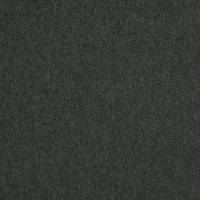 Finlay Fabric - Anthracite